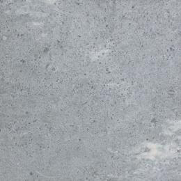 Плитка талькомагнезит 300х300х10мм TK-280 M10L Tulikivi Classic матовая шлифовка - компания ИТС