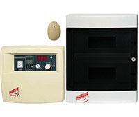 Пульт Harvia C260-34 (пу+блок мощности) - компания ИТС