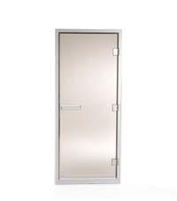 Дверь для душа, паровой 60G - компания ИТС