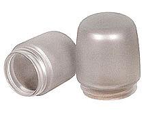 Плафон для светильника Линдер/Линда/Lindner (Линднер) - компания ИТС