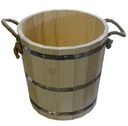 Запарник для бани ИТС (15л)