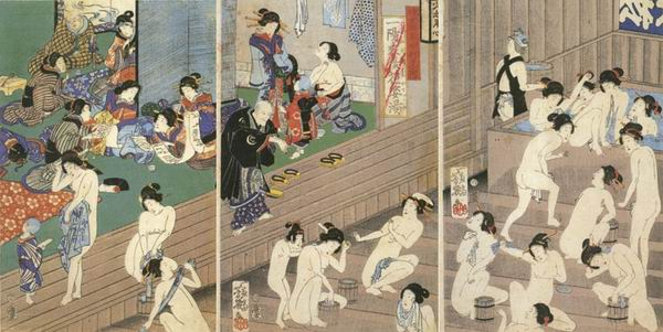 трдицони японский секс