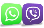 WhatsApp и Viber в ИТС