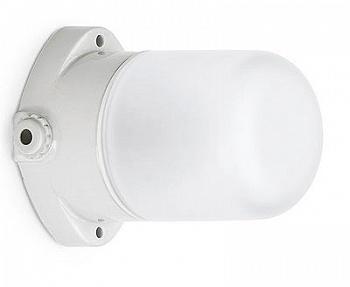 Светильник для бани и сауны Линдер К  60ВТ - компания ИТС