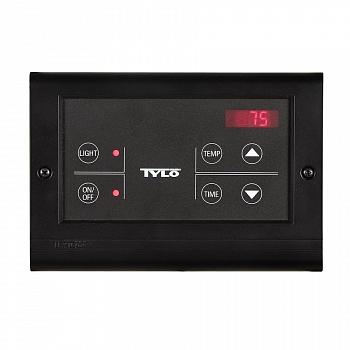 Пульт управления Tylo СС50 - компания ИТС