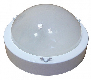 Светильник для бани и сауны ТЕРМА 3 - компания ИТС