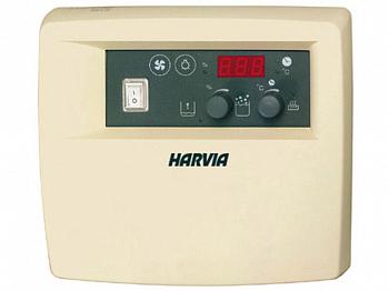 Пульт Harvia С105S - компания ИТС