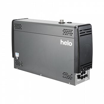 Helo Steam Pro 14 кВт - парогенератор для общественной бани - компания ИТС