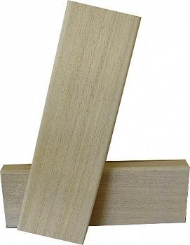 Планка абаши для бани и сауны 2,8м (сорт Экстра) - компания ИТС