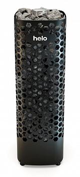 Helo Himalaya 70 с пультом Pure в комплекте, цвет: черный  - компания ИТС