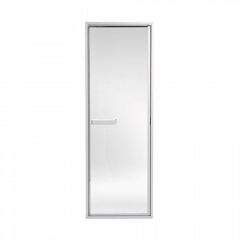 Дверь для хамама и паровой бани Tylo 50G - компания ИТС