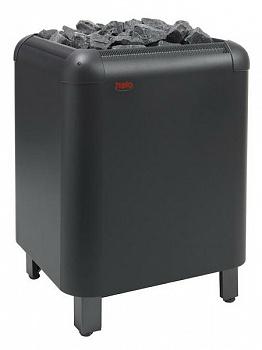 Электрическая печь для бани и сауны Helo Laava 1201  - компания ИТС