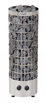 Harvia Cilindro PC 70 Steel - компания ИТС