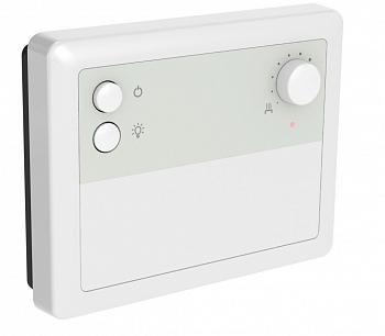 Пульт Harvia Senlog CF9( к печам до 9 кВт) - компания ИТС