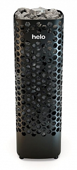 Helo Himalaya 105 с пультом Pure в комплекте, цвет: черный - компания ИТС