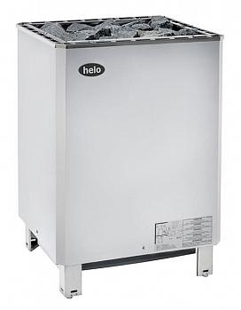 Электрическая печь для сауны Helo SLKE 1051 - компания ИТС
