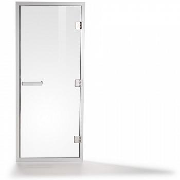 Дверь для хамама и паровой бани Tylo 60G - компания ИТС
