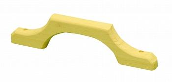 Ручка для банной двери - компания ИТС
