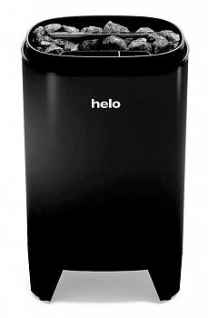 Печь для сауны Helo Fonda 600, 6 кВт - компания ИТС