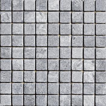 Мозаика талькомагнезит TK-226PМ TULIKIVI CLASSIC, 290х290х10мм - компания ИТС