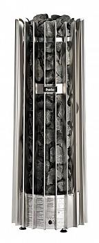 Helo Rocher 70 (пульт Elite в комплекте) - печь каменка для бани и сауны  - компания ИТС
